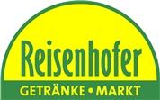 Reisenhofer Getränke GmbH