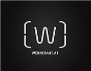 Werner Burgstaller -  Fotograf