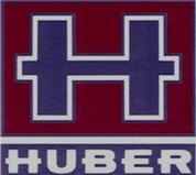Gernot Huber - Huber Strick-und Walkwarenerzeugung