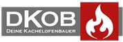 DKOB GmbH & Co KG - Kachelofenbau
