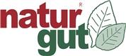 """Naturgut"" Kompostierung u. Landschaftsbau GmbH"