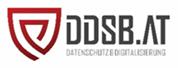 DDSB.AT Beratung GmbH - DDSB.AT Digitalisierung und Datenschutz