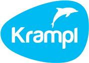 Mag. Robert Krampl e.U. -  Intelligente Hygienelösungen