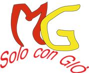 Mag.phil. Giovanni Merola