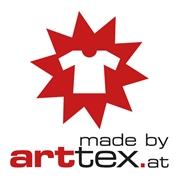arttex GmbH - Handel / Fotografie / Werbung
