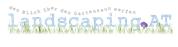 landscapingAT e.U. - Permakultur-Design