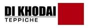 Teppiche Dipl. Ing. Khodai GmbH - Teppiche Dipl.Ing. KHODAI GmbH