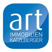 ART Immobilienservice e.U. - ART REAL ESTATE Immobilienservice