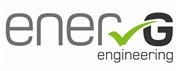 ener-G engineering GmbH -  Ingenieur- und Übersetzungsbüro
