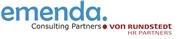 emenda Consulting Partners GesmbH
