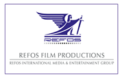 Refos Reiseneder KG - Refos Media & Entertainment Group