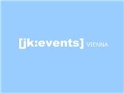 Johanna König-Mitea - [jk:events]