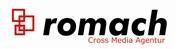 Keglovits & Partner OG - romach - Cross Media Agentur