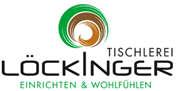 Robert Löckinger -  Tischlerei Löckinger