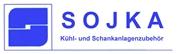 Sojka Gesellschaft m.b.H. -  Schank- und Kältetechnik