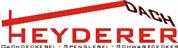 Heyderer-Dach GmbH -  Heyderer Dach