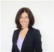 Yvonne Heuberger-Dornauer - Staatlich geprüfte Fremdenführerin