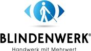 Blinden- und Sehbehindertenförderungswerk GmbH - Blinden- und Sehbehindertenförderungswerk GmbH  / Blindenwerkstätte Wien / Floridsdorf