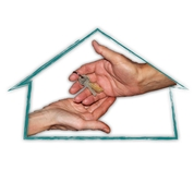 Andrea Gaisbauer - Hausbetreuung, Haussitten, Gesellschafterin, Housesitting, sicheres Zuhause