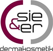 Kerstin Kinz-Hagen - Sie & Er Dermakosmetik