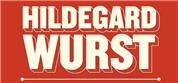 Würstelstand / Imbisstand in Wien gesucht