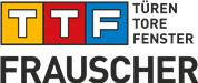 TTF Frauscher GmbH