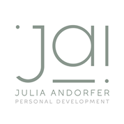 Mag. Julia Andorfer -  Personal Development