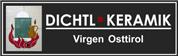 Josef Dichtl - Dichtl Keramik Ofenbau