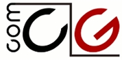 comCG IT-Dienstleistungen e.U. - Wien XI