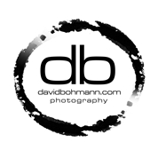 David Bohmann -  Meisterfotograf | Berufsfotograf