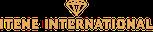 Irene Maria Sylvia Itene - Akademie für Bewusstseinsbildung und Achtsamkeit
