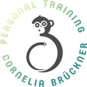 Cornelia Brückner, BSc -  Personal + Online Fitness Training Cornelia Brückner