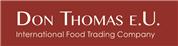Don Thomas e.U.