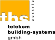 Telekom Building Systems GmbH - building providing - venetzte kompetenz
