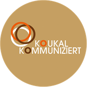 Mag.phil. Anita Koukal - BÜRO FÜR KOMMUNIKATIONSGESTALTUNG