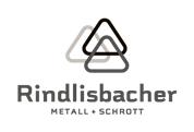 Markus Rindlisbacher -  Rindlisbacher METALL + SCHROTT