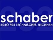 Ing. Christian Schaber