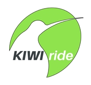 DW Sharing GmbH - KIWIRide