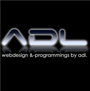 Alexander Des Loges -  ADL Webdesign & Programmierungen