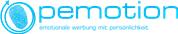 pemotion e.U. - emotionale Werbung mit Persönlichkeit