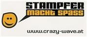 Manfred Stampfer - Vergnügungsbetriebe Schausteller