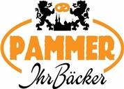 Bäckerei Filipp GmbH & Co KG - Bäckerei Pammer