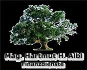 Mag. Hartmut Hermann Albl - Mag. Hartmut Albl - staatl. befugter Vermögensberater