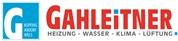 Gahleitner Installationen Gesellschaft m.b.H.