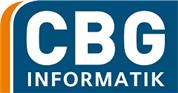 CBG Informatik Gesellschaft mbH