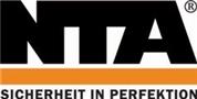 NTA GmbH - Sicherheit in Perfektion