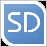 StudiosDigital GmbH - Die Agentur für Interaktive Medien