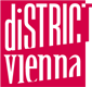 Claudia Christof - diSTRICT vienna