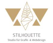 Stilhouette e.U. -  Stilhouette - Studio für Grafik- und Webdesign