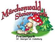 Sieglinde Wrabl - Märchenwald Steiermark und <br>Erlebnisgasthof Sonnenhof